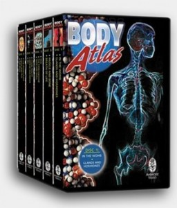 body atlas 256x300 Атлас тела (Body Atlas)