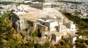 afinskii akropol 300x165 Афинский Акрополь