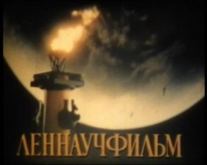 biologiya fiziologiya cheloveka 300x240 Физиология человека