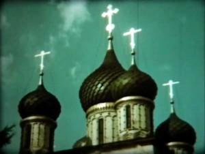rossiya v x xvii vekah 300x226 Россия в X XVII веках