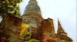 ayutthaya 300x163 Аюттхая   древняя столица Сиама