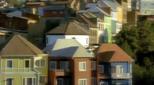 valparaiso 300x166 Вальпараисо   город радуга