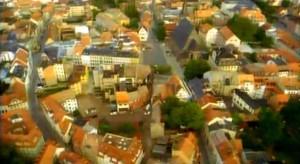 vejmar 300x164 Веймар   город парков