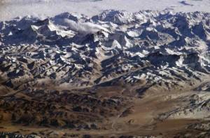 gimalaii 300x197 Гималаи   горная дорога в Дарджилинг