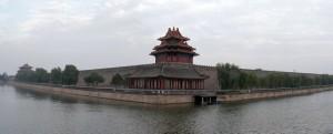 pekin zapretnyi gorod odna iz sten 300x121 Запретный город в Пекине