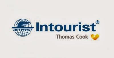 «inturist» priglashaet predstavitelei turotrasli na IV International Travel Forum «Интурист» приглашает представителей туротрасли на IV International Travel Forum