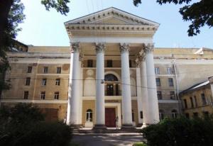 «lenfilm» otkroetsya dlya turistov «Ленфильм» откроется для туристов