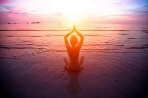 «Взглянуть на мир по новому» или посещение каких стран влияет на мировоззрение