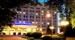 v moskve otkrylsya halyalnyi otel В Москве открылся халяльный отель