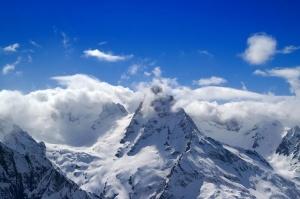 v chechenskoi respublike gotovitsya k otkrytiyu gornolyjnyi kurort В Чеченской республике готовится к открытию горнолыжный курорт