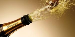 v chehii startoval festival shampanskogo В Чехии стартовал фестиваль шампанского