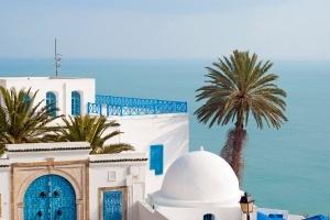 tunis otmenit vizy dlya rossiyan Тунис отменит визы для россиян