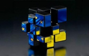 ukraina nadeetsya na otmenu viz s evrosoyuzom v mae 2015 goda Украина надеется на отмену виз с Евросоюзом в мае 2015 года