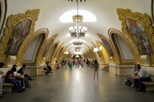 vremya raboty vestibyulei stancii metro budet uvelicheno Время работы вестибюлей станций метро будет увеличено
