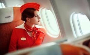 aeroflot podnimaet ceny na vnutrennie napravleniya «Аэрофлот» поднимает цены на внутренние направления