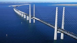 kerchenskii most nachnut stroit v 2015 godu Керченский мост начнут строить в 2015 году