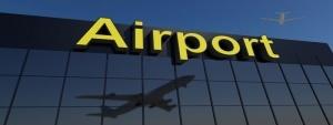 opredelen samyi dorogoi aeroport evropy po stoimosti transfera Определен самый дорогой аэропорт Европы по стоимости трансфера