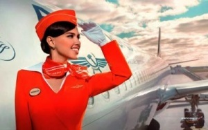 aeroflot vnov podnimaet ceny na vnutrennie napravleniya «Аэрофлот» вновь поднимает цены на внутренние направления