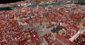 opredelen samyi privlekatelnyi eksponat muzeev pragi Определен самый привлекательный экспонат музеев Праги