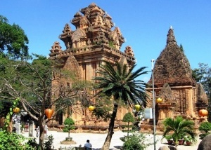 vetnamskie turagentstva snijayut ceny na ekskursii iz za krizisa Вьетнамские турагентства снижают цены на экскурсии из за кризиса