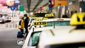 opredelen gorod s samym dorogim taksi v ispanii Определен город с самым дорогим такси в Испании