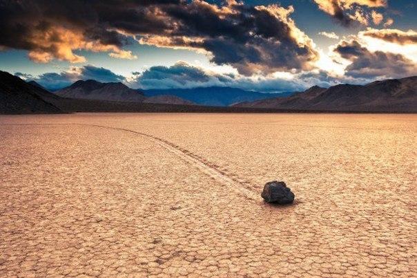 10 tain mira kotorye nauka nakonec raskryla 10 тайн мира, которые наука, наконец, раскрыла