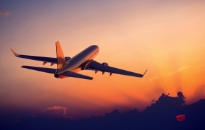 aviabilety za rubej podesheveyut na 12 Авиабилеты за рубеж подешевеют на 12 %