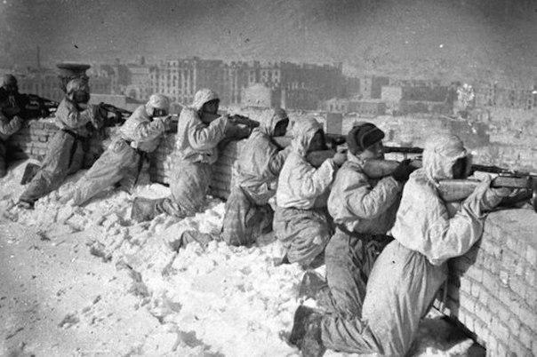 iz pisem gitlerovskogo soldata eriha otta otpravlennyh iz stalingrada Из писем гитлеровского солдата Эриха Отта, отправленных из Сталинграда