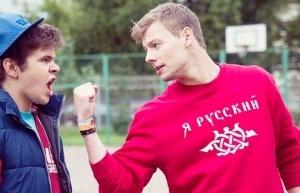 1 yanvarya v moskve mojet proiti trezvyi zabeg 1 января в Москве может пройти «трезвый забег»