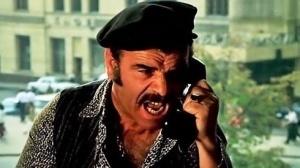 turisty opasayutsya italyanskoi mafii Туристы опасаются итальянской мафии