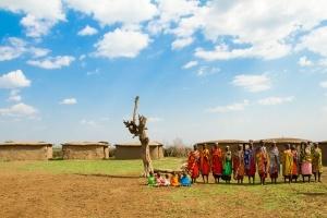 edinaya afrikanskaya viza stala besplatnoi Единая африканская виза стала бесплатной