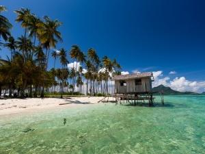 na kurortah malaizii ugrozy zatoplenii net На курортах Малайзии угрозы затоплений нет