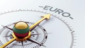 v litve sostoyatsya pohorony nacionalnoi valyuty В Литве состоятся «похороны» национальной валюты