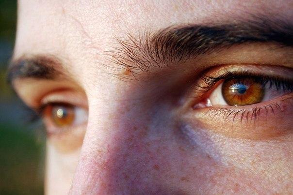 kak nujno delat fitnes dlya glaz Как нужно делать фитнес для глаз?