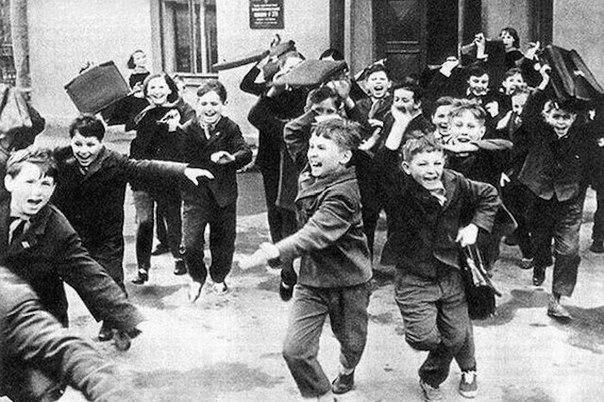 pochemu deti sssr byli drugimi Почему дети СССР были другими?