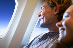 opredeleny luchshie mesta v samoletah Определены лучшие места в самолетах