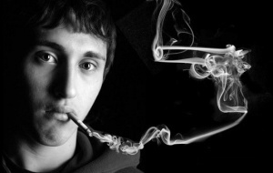 italiya zapretit kurenie v obshestvennyh mestah Италия запретит курение в общественных местах