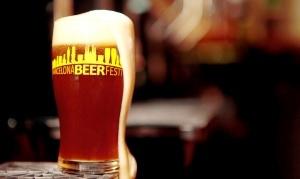 v barselone proidet pivnoi festival В Барселоне пройдет пивной фестиваль