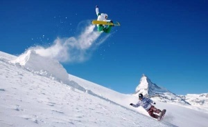 sankcii rossiyanam ne prodayut ski passy v shveicarii Санкции: россиянам не продают ски пассы в Швейцарии