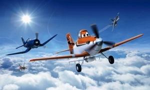 nazvany samye bezopasnye aviakompanii mira Названы самые безопасные авиакомпании мира