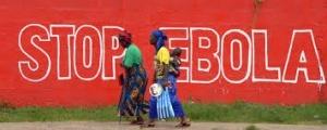 u priletevshei v sheremetevo passajirki zapodozrili ebolu У прилетевшей в Шереметьево пассажирки заподозрили Эболу