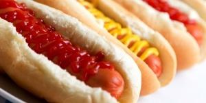 Ikea prekratila prodavat hot dogi so svininoi Ikea прекратила продавать хот доги со свининой