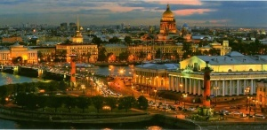 tranzitnye passajiry pulkovo smogut otpravitsya na ekskursiyu po sankt peterburgu Транзитные пассажиры Пулково смогут отправиться на экскурсию по Санкт Петербургу