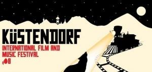 kinofestival kusturicy startoval v serbii Кинофестиваль Кустурицы стартовал в Сербии