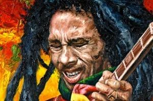 mnojestvo stran gotovitsya otprazdnovat den rojdeniya boba marli Множество стран готовится отпраздновать День рождения Боба Марли
