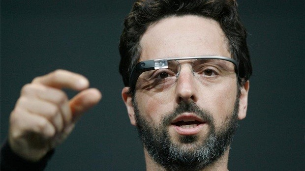 Google priostanavlivaet proizvodstvo ochkov Google Glass Google приостанавливает производство очков Google Glass