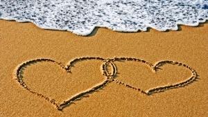 pary poluchat privilegii v tailande na den svyatogo valentina Пары получат привилегии в Таиланде на День святого Валентина