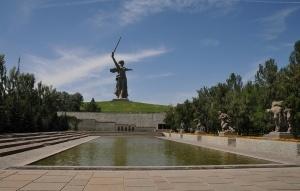 rossiyane stali chashe puteshestvovat po strane Россияне стали чаще путешествовать по стране