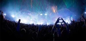 v serbii sostoitsya festival elektronnoi muzyki В Сербии состоится фестиваль электронной музыки