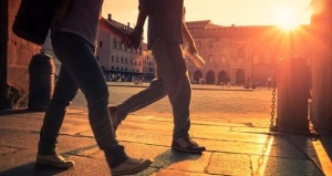 nazvan samyi nedorogoi gorod evropy na den vseh vlyublennyh Назван самый недорогой город Европы на День всех влюбленных
